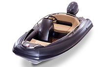argos_nautic_rib_tender_small