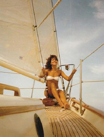 cape_fear-coast_sailing_nancy