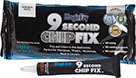 Chip-Fix-Pouch-and-Tube-small