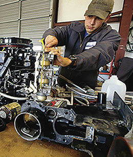 lake_norman_boat_motor_repair