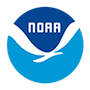 south-carolina-weather,north-carolina-weather,lakes-weather,coastal-weather,noaa-weather