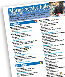 piedmont-lakes-marine-service-index